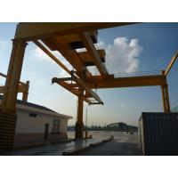 Buy cheap lifting beam Model 1 from wholesalers