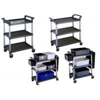 Totes boxes quality totes boxes for sale for Hotel room service cart