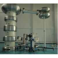 Quality PD Free High Voltage Tester Systems , Partial Discharge Measurement Equipment for sale