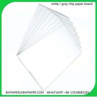 thesis binding boards.ie