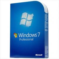 Product Key Windows 7 Ultimate 32 Bit With License Label Free Shipping