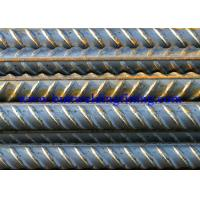 Quality Astm A276 UNS 31254 Cold Draw / Hot Rolled Stainless Steel Bars Round SS Rod for sale