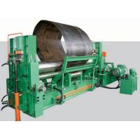 Buy Washing Machine Assembly Line Equipment at wholesale prices