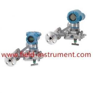 Buy cheap Rosemount 3051CFP Integral Orifice Flowmeter from wholesalers