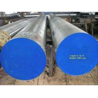 Quality 1.2379 die steel round bar wholesale for sale
