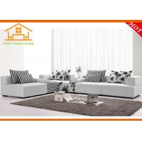 slipcovers t cushions quality slipcovers t cushions for sale. Black Bedroom Furniture Sets. Home Design Ideas