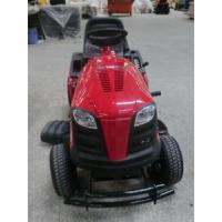 Quality Ride on Lawn Mower (ADP12 BS) 17.5HP for sale