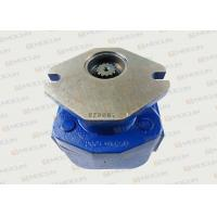 Buy PC75UU-2 Excavator Gear Pump For KOMATSU Aftermarket Replacement at wholesale prices