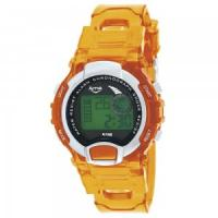Quality colorful high quality durable multifunction digital watches for sale