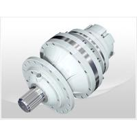 Quality Replace Brevini Planetary Gearbox for sale