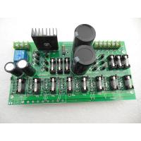 Buy High Performance Weft Feeder Control Box Circuit Board at wholesale prices