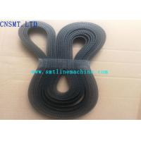 China KG7-M9115-00X BELT YAMAHA original brand new YV100II W axis track motor belt AXIS on sale