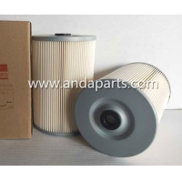 Quality Good Quality Oil Filter For ISUZU 1-13240-211-0 for sale