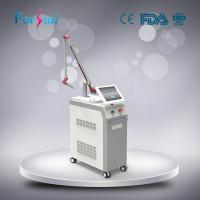 Quality Big Laser Gun With Tattoo Removal Beauty Machine on sale for sale