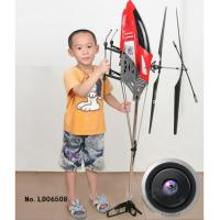 large outdoor rc helicopters for sale with Pz6513047 Cz5234be0 New Popular Rc Toys 130cm 3 5ch 2 4ghz Gyro Outdoor Large Big Rc Helicopter With Camera on Double Horse 9053 likewise 206 Hq Draagbare Led Tafell  Warm White Waterproof 5412810139118 furthermore 112 Hq Led Tafell  Draagbaar moreover 546 Ranex Pascal Led Solar Sensor Tuinl en 8711387094866 besides 712 Konig Buitenl  Met Geintegreerde Camera En Bewegingssensor.