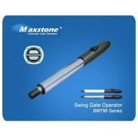 China SW730 gate opener, gate automation system on sale
