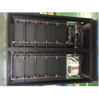 Buy cheap 48V 600Ah Storage Battery Systems For Intellengent Building Power Supply from wholesalers