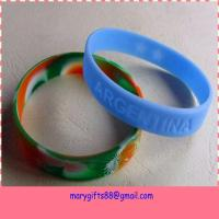 China China manufacturer cheapest silicon rubber elastic bands on sale