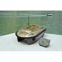 Fishing Boats For Sale: Industrial Fishing Boats For Sale