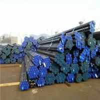 Quality High Alloy Carburizing Grade ERW Steel Pipe Alloy 3312 High +rura +stalowa for sale