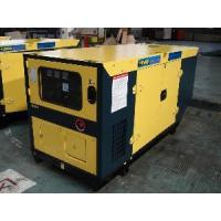 Quality Deutz Diesel Generator 50kw/62kVA (ADP50D) for sale