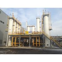 Quality PSA Pressure Swing Adsorption Unit for sale