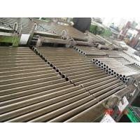 Buy cheap Water PipesGOST 3262-75 Water-supply and Gas-supply Steel Pipes from Wholesalers