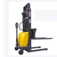 Half Electric Forklift 001.jpg