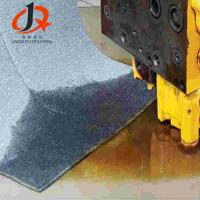Quality Oil Containment Products For Spill Rolls for sale