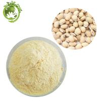 China Weight Loss Supplement White kidney bean 10:1, phaseolin 1-3%, α-AI Protein(alpha-amylase inhibitor)3000 U/g on sale