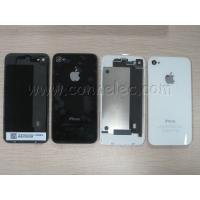 China Iphone 4 back cover, back cover for Iphone 4, repair parts for Iphone 4, Iphone repair on sale