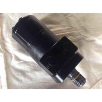 Quality Low Speed OMPH / BMPH Small Hydraulic Motor For Sweeper / Hydraulic Trolley for sale