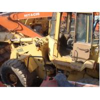Buy cheap used CAT wheel loader used caterpillar 936E wheel loader from wholesalers
