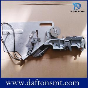 SMT Casio feeder CPL-44-0007