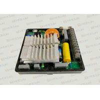 Quality Standard Automatic Voltage Regulator AVR SR7 For Generator AVR SR7-2G for sale