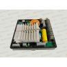 Buy cheap Standard Automatic Voltage Regulator AVR SR7 For Generator AVR SR7-2G from wholesalers