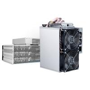 Antminer DR5 (34Th) Bitcoin Mining Equipment Bitmain Blake256R14 algorithm 34Th/s