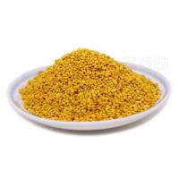 Organic Bee Pollen Quality Organic Bee Pollen For Sale