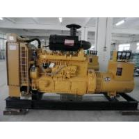 China Silent-Box of Diesel Generator, for 400kw Rated Power on sale