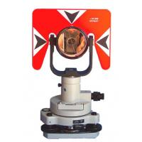 GA-10M SOKKIA style Reflecting Prism  System for road construction survey