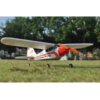 China Best Mini 2.4Ghz 4ch Beginners RC Airplanes With EPO Brushless Multifunctional Transmitter on sale