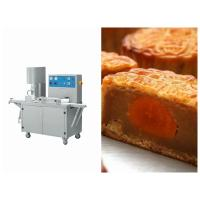 Quality HTL-260 Designed in packing range for fold-packing of products for sale