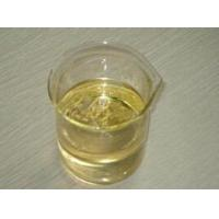 Quality Defoaming Agent for sale
