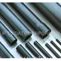 Cpvc pipes and fittings for cold and hot water pvc pipes for Cpvc hot water