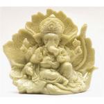 Quality Hindu God,Ganesha figurine;ganesha crafts for sale