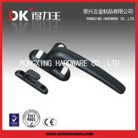 Buy cheap Dk friction stay ,aluminum stay,friction hinge from Wholesalers