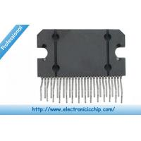 Quality Texas Instruments Linear IC for sale