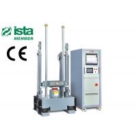 Quality Simple Installation Mechanical Shock Test Equipment For Digital Cameras for sale