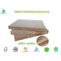 International forest company quality international for Wood floor quality grades