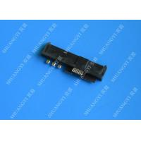 Buy cheap Environmental PCB Terminal Block Connector Pin Strips For Wire To Board from wholesalers
